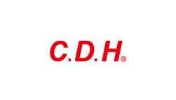 C.D.H