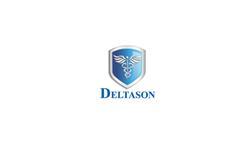 DELTASON