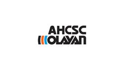 AHCSC