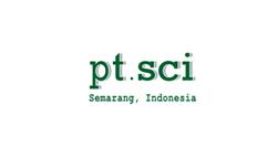 pt.sci