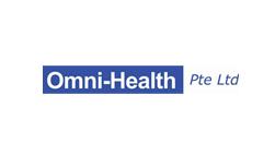 Omni-Health