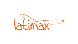 LATIMAX